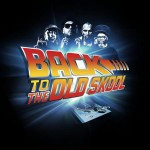 Back To The Old Skool Beats adds 8 Top SA DJs