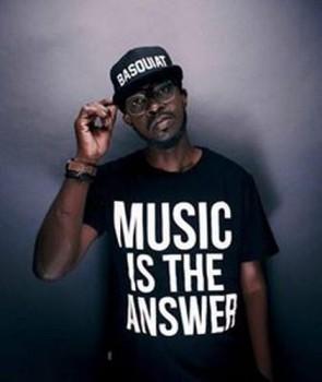 Soulistic music vs black coffee label vs artist debate for Black coffee house music