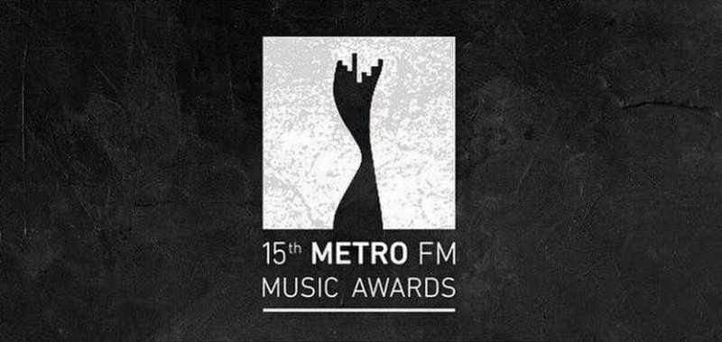 15th Metro FM Awards