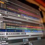 NI STEMS Format now available for all Traktor Pro users