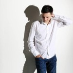 Ralf GUM Love Core EP released with 6 versions