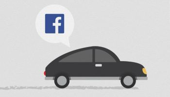 Facebook Ridesharing feature for festival goers coming soon
