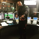 Tbo Touch snubs Cassper, lands in trouble