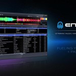 Engine Software – Denon DJs Music Manager unveiled