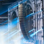 Funktion-One Vero touted as the ultimate festival sound system