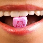 Ecstasy can damage your brain according to a new study