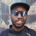 Okmalumkoolkat returns to SA after stint in Oz jail