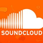 Soundcloud and Sony Confirm Licensing Deal