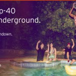Soundcloud GO – the new Soundcloud subscription service
