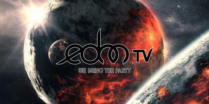 EDMTV