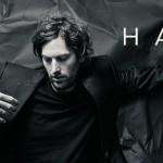 HAEZER Releases Hard Rollers EP