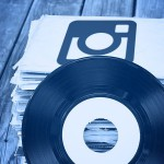 Instagram users are influential in the music market place