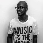 Black Coffee Remix Competition with Red Bull
