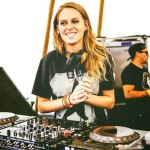 Nora en Pure Interview – SA born Swiss raised