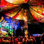 Easter Vortex 2016 – Ultimate Festival Prize