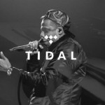 Samsung Tidal in acquisition talks