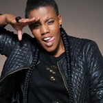 Toya Delazy selected for final Midem Artist Accelerator 2016 round