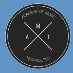 Academy of Music Technology opens in May