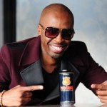 DJ Sbu needs mofaya as he claims to still be broke