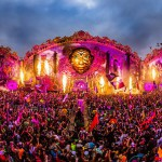 Disney acquires SFX Entertainment and TomorrowWorld