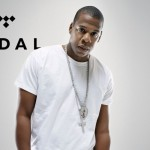 JAY Z suing previous TIDAL owners