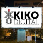 KIKO Digital – Pay as you go music distribution service