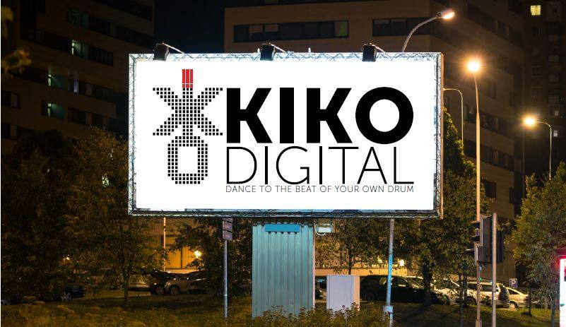 KIKO Digital