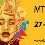 MTN Bushfire 2016 festival