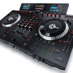 Numark NS7III flagship controller arrives in SA