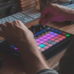 Novation Circuit Groovebox gets major update