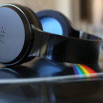 OSSIC X are the world's first 3D headphones