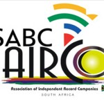SA Artist Royalty Payments to be made by SABC