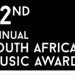 #SAMA22 – Here's the list of nominees
