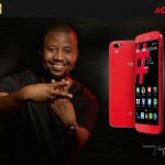 Cassper Nyovest to launch his own cell phone with AG Mobile