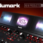 Numark 2016 Product Range revealed