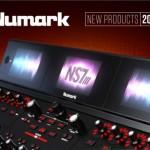 Numark 2016 Product Range revealed
