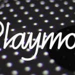 Playmoss launches subscription service