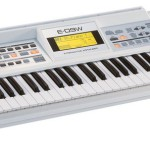 Roland E-09 Arranger Price Cut by R 3970