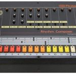 Roland TR-808 Documentary – 808 to be out soon