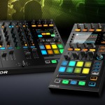STEMS anniversary Special offer from Native Instruments