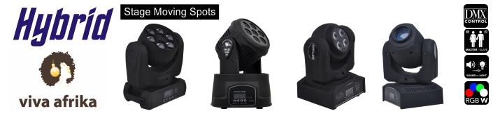tech-spotlight-stage-moving-spots