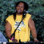 Kool Herc sues HBO for imitating him on Vinyl