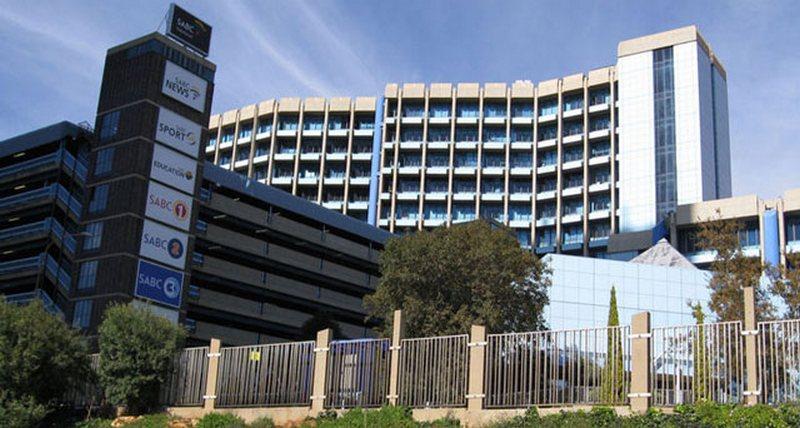 SABC royalty tariff