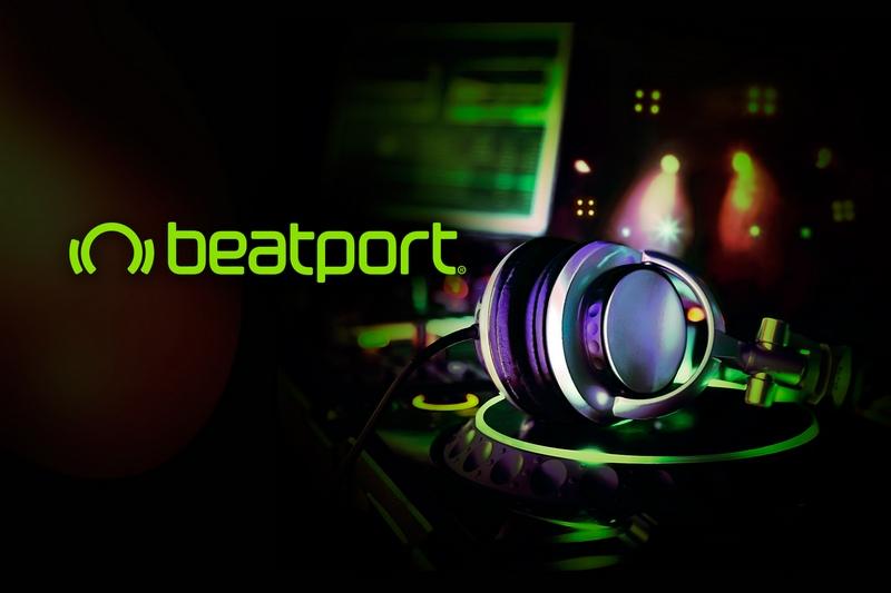 Beatport shutdown