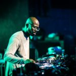 Black Coffee Tour Schedule for May/June is packed