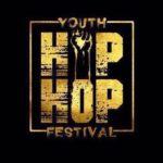 Durban's Third Annual Youth Hip Hop Festival