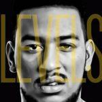 AKA LEVELS album goes Platinum