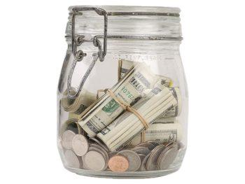 money-jar-1