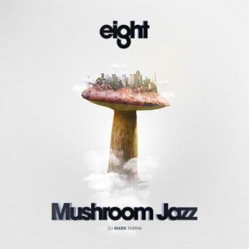 Mushroom Jazz