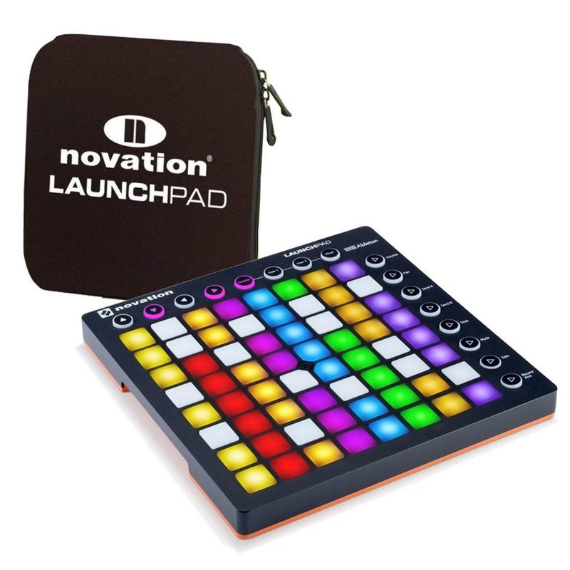 UDG Launchpad